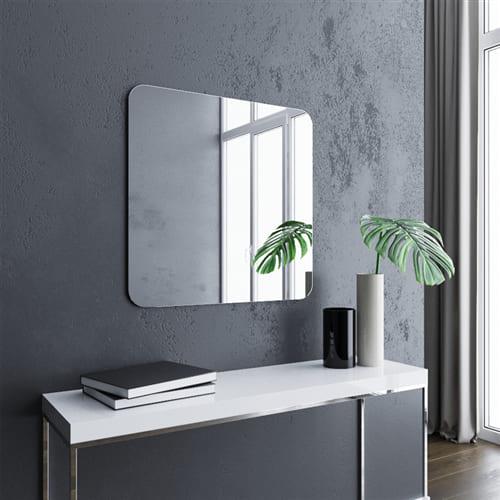 Зеркало Mirra