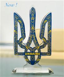 Сувенир Герб малый